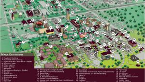 Texas Colleges and Universities Map Texas A M College Station Map Business Ideas 2013