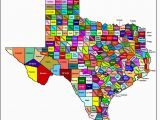 Texas Counties Map Pdf Texas Map by Counties Business Ideas 2013
