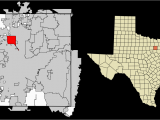 Texas Counties Map with Names Saginaw Texas Wikipedia