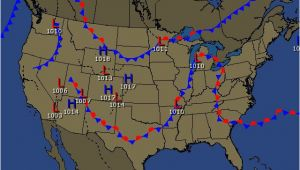 Texas Doppler Radar Map Current Weather Map Of Texas Woestenhoeve