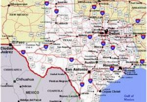 Driving Map Of Texas.Texas Driving Map 86 Best Texas Maps Images Texas Maps Texas