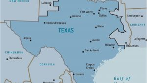 Texas Electric Utility Map Texas Power Grid Map Business Ideas 2013