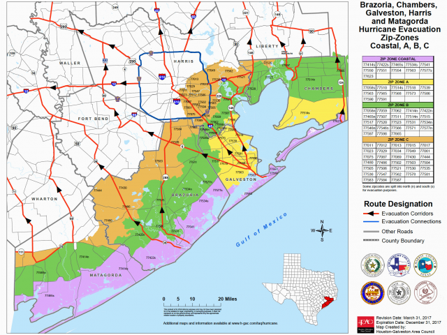 Texas Flood Plain Map Luxury Map Of Texas Flooding ...