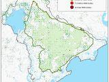 Texas Fracking Map Fracking Map California Secretmuseum