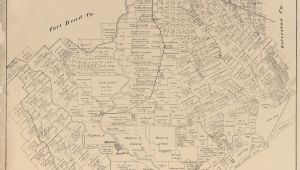 Texas Glo Maps File Map Of Brazoria Co Texas Loc 2012592011 Jpg Wikimedia Commons