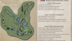 Texas Golf Courses Map Twin Creeks Golf Club Course Profile Course Database