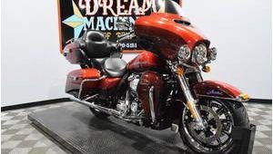 Texas Harley Davidson Dealers Map Pre Owned Inventory Used Harleya Dealer