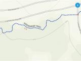 Texas Hiking Trails Map Best Trails In Dana Peak Park Texas Alltrails