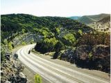 Texas Hill Country Motorcycle Rides Map 42 Best Motorcycle Roads Trips Stuff Images Road Trips Paisajes