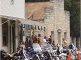 Texas Hill Country Motorcycle Rides Map Texas Hill Country Twister Texas Motorcycle Roads and Rides
