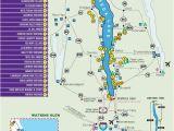 Texas Hill Country Wine Trail Map Seneca Lake Wine Trail Winetrail Wineries Winetrailadventures