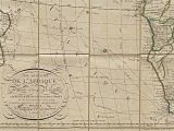 Texas Historical Sites Map Africa Historical Maps Perry Castaa Eda Map Collection Ut Library