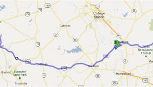 Texas Independence Trail Map Texas Independence Trail Map Business Ideas 2013