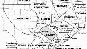 Texas Land Grants Map Texas Land Grants Map Business Ideas 2013