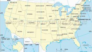 Texas Latitude and Longitude Map Buy Us Map with Latitude and Longitude Store Mapsofworld