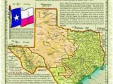 Texas Map 1845 86 Best Texas Maps Images Texas Maps Texas History Republic Of Texas