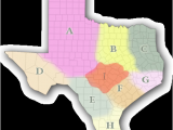 Texas Map Of Regions Plant A Garden with Your Kids Texas Garden Veggie Variety Selector