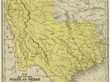 Texas Map Shape 86 Best Texas Maps Images Texas Maps Texas History Republic Of Texas