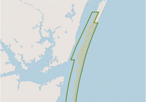 Texas Map south Padre island Maps Padre island National Seashore U S National Park Service