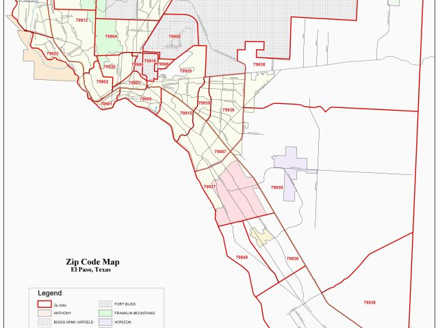 Texas Map with Zip Codes El Paso Texas Zip Code Map Business ... on map of denton county zip codes, map of pierce county zip codes, map of richardson zip codes, map of melbourne zip codes, map of lincoln zip codes, map of long beach zip codes, map of las cruces zip codes, map of santa rosa zip codes, map of rio rancho zip codes, map of the woodlands zip codes, map of fargo zip codes, map of henrico county zip codes, map of dfw area zip codes, map of jersey city zip codes, map of macon zip codes, map of south bend zip codes, map of paris zip codes, map of green bay zip codes, map of iowa city zip codes, map of columbia zip codes,