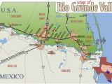 Texas Mexico Border towns Map Map Of Texas Border with Mexico Business Ideas 2013