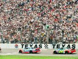 Texas Motor Speedway Track Map Jeff Gordon at Texas Motor Speedway