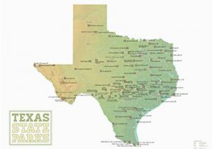 Map Of Texas Forests.Texas National Forest Map National Forests Tagged Usa Maps Best Maps