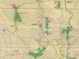 Texas National Parks Map Maps Of United States National Parks and Monuments