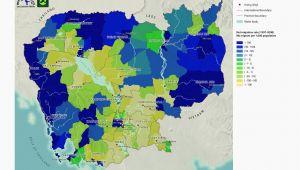 Texas Population Density Map Population Density Map Of California Population Density Map Of