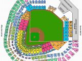 Texas Rangers Ballpark Map 40 Rangers Ballpark Seating Chart with Seat Numbers Inspiration
