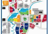 Texas Rangers Map Of Stadium Texas Rangers Parking Lot Map Business Ideas 2013