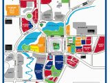 Texas Rangers Map Of Stadium Texas Rangers Parking Lot Map Business Ideas 2013