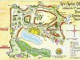 Texas Renaissance Festival Map 292 Best Renaissance Faire Information and Videos Images In 2019