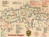 Texas Renaissance Festival Map 48 Best Travel Renaissance Fairs Images In 2019 Medieval Party