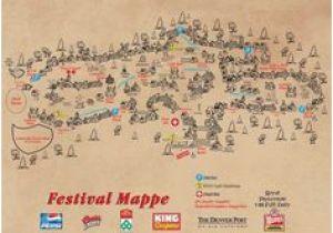 Texas Renaissance Festival Map 8 Best Renaissance Festival Images Nymph Costume Design Costumes