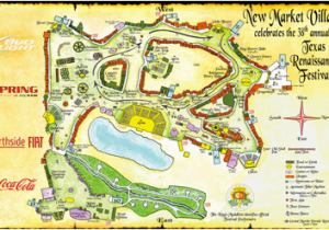 Texas Renaissance Festival Map Houston Map Store Houston Map 2df Fa1364c17e15cd96ea 684 575