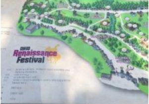 Texas Renaissance Festival Map Review Ohio Renaissance Festival for Adults Shooting Stars Mag