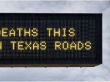 Texas Road Conditions Map Texas Department Of Transportation