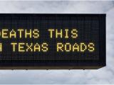 Texas Road Construction Map Texas Department Of Transportation