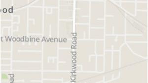 Texas Roadhouse Location Map Address Of Texas Roadhouse Kirkwood Texas Roadhouse Kirkwood St