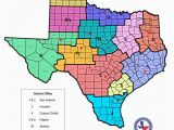Texas School District Map Texas Oil Map Business Ideas 2013