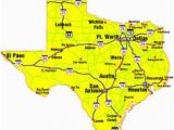 Texas Speed Limit 85 Map 25 Best Texas Highway Patrol Cars Images Police Cars Texas State