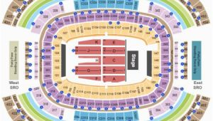 Texas Stadium Seat Map at T Stadium Tickets at T Stadium In Arlington Tx at Gamestub