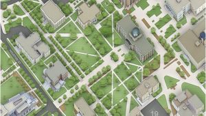 Texas State Campus Map Maps Texas A M University College Station Tx