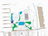 Texas State University Map Of Campus Campus Maps Sfasu