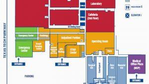 Texas Tech Campus Map Pdf 12 Ttu Campus Map Mabuhayrestaurantandcatering Com