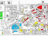 Texas Tech Dorms Map | secretmuseum
