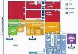 Texas Tech Map Of Campus 12 Ttu Campus Map Mabuhayrestaurantandcatering Com