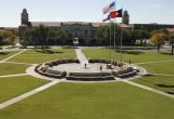 Texas Tech Map Of Campus Favorite Place Ever My Beautiful Texas Tech Campus Miss It so