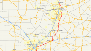 Texas toll Road Map toll Roads In Texas Map Business Ideas 2013